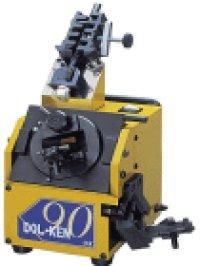 DL-90 ドリル研磨機(ドルケン)   CGK シージーケー 【送料無料】【激安】【セール】