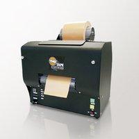 TDA150 電子テープディスペンサー TDA150(ヘビーデューティ150mm幅モデル)   エルム(ELM) 【送料無料】【激安】【セール】