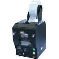 TDA080 電子テープカッター  エルム(ELM) 【送料無料】【激安】【セール】