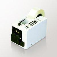 MS-2200 電子テープカッター MS-2200(セーフティガード・メモリ機能付)  エルム(ELM) 【送料無料】【激安】【セール】