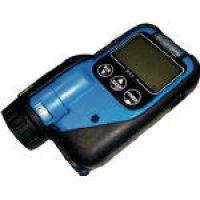 OX-07 ポータブル酸素モニター   理研計器 【送料無料】【激安】【セール】