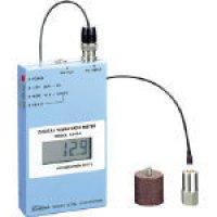 MODEL-1340B デジタル加速度計   昭和測器 【送料無料】【激安】【セール】