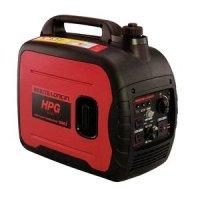 HPG1600i インバーター発電機 ワキタ 【送料無料】 【激安】【破格値】【セール】