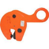 AST-2 形鋼つり専用クランプ   日本クランプ(ジャパンクランプ) 【送料無料】【激安】【セール】
