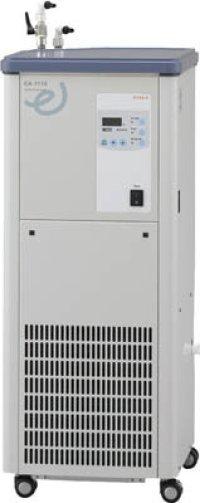 CA-1114A 冷却水循環装置   東京理化器械(EYELA) 【送料無料】【激安】【セール】
