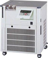 CA-1310 冷却水循環装置   東京理化器械(EYELA) 【送料無料】【激安】【セール】