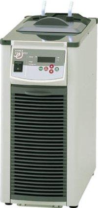 CCA-1112S 冷却水循環装置 CCA-1111の後継  東京理化器械(EYELA) 【送料無料】【激安】【セール】
