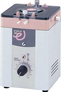 MP-1000 マイクロチューブポンプ   東京理化器械(EYELA) 【送料無料】【激安】【セール】