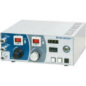 画像1: ME-5000VT バルブシステム専用コントローラー   武蔵エンジニアリング(MUSASHI) 【送料無料】【激安】【セール】