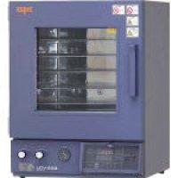 LCV-233P 真空乾燥器(真空ポンプ付)   エスペック(ESPEC) 【送料無料】【激安】【セール】