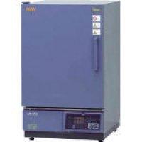 LH-114 (低温)恒温恒湿器   エスペック(ESPEC) LH-113の後継 【送料無料】【激安】【セール】