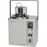 TMJ-1 携帯用温度計検査槽   トーマス科学器械 【送料無料】【激安】【セール】