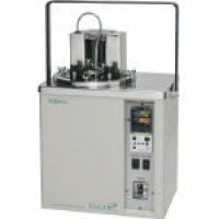 TMJ-2 携帯用温度計検査槽   トーマス科学器械 【送料無料】【激安】【セール】
