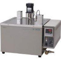 T-301 恒温油槽(高温タイプ)   トーマス科学器械 【送料無料】【激安】【セール】