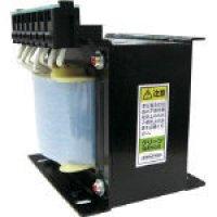 CLB21-5K 変圧器   相原電機(CENTER) 【送料無料】【激安】【セール】