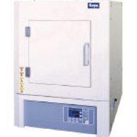 KBF442N1 小型ボックス炉 1250℃シリーズ プログラマ仕様   光洋サーモシステム 【送料無料】【激安】【セール】