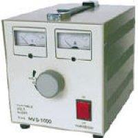 MVS-1000 ボルトスライダー据置型   山菱電機 【送料無料】【激安】【セール】