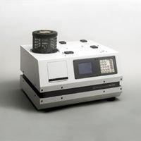 FM-300A 微量水分計  ケット科学(Kett)   【送料無料】【激安】【セール】