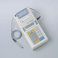 LH-200J 渦電流膜厚計  ケット科学(Kett)   【送料無料】【激安】【セール】