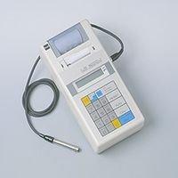 LE-200J 電磁膜厚計  ケット科学(Kett)   【送料無料】【激安】【セール】