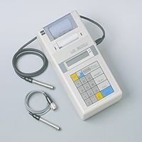 LZ-200J デュアルタイプ膜厚計  ケット科学(Kett)   【送料無料】【激安】【セール】