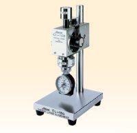 CL-150H ゴム硬度計用定圧荷重器  高分子計器   【送料無料】【激安】【セール】
