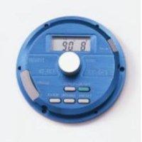 DP-621 デジタル角度センサー  丸井計器(マルイテクノ)   【送料無料】【激安】【セール】