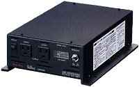 HAS-802 矩形波DC-ACインバーター   ニューエラー(New-Era) 【送料無料】【激安】【セール】