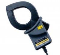 8126 クランプセンサ  共立電気計器   【送料無料】【激安】【セール】