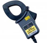 8127 クランプセンサ  共立電気計器   【送料無料】【激安】【セール】
