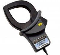 8309 電圧センサ  共立電気計器   【送料無料】【激安】【セール】
