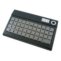 PKB-044-USB (メーカー欠品中8月末入荷予定)44キーのプログラマブルキーボード USB FKsystem 【送料無料】【激安】【セール】