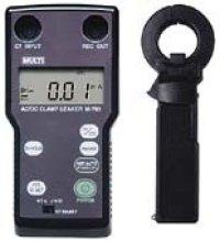 M-730 DCクランプリーカー   マルチ計測器販売(MULTI)  【送料無料】【激安】【セール】