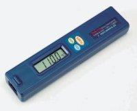 TA410-110 デジタル温度計   タスコジャパン(イチネンTASCO) TNA-110の後継 【送料無料】【激安】【セール】