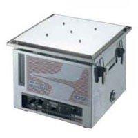 HBD-200N 電気蒸し器 HBD-200・N TKG 3-0272-0101 【送料無料】【激安】【セール】