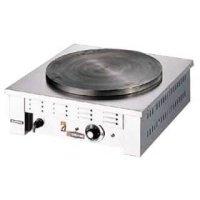 EC-2000 電気クレープ焼器EC-2000単相200V エイシン 【送料無料】【激安】【セール】