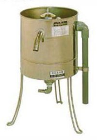 PR-15A 水圧洗米機 PR-15A 【送料無料】【激安】【セール】