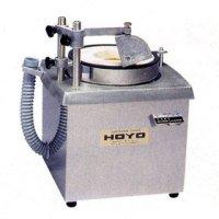 MSC-1 刃物研磨機 MSC-1型 水流循環式 電動式   ホーヨー(HOYO)   【送料無料】【激安】【セール】