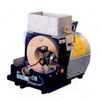 MSH-10 刃物研磨器 EBM[縦型] 電動式 【送料無料】【激安】【セール】
