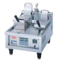 FB202 サニクック 冷凍麺解凍調理器 FB202 日本洗浄機 【送料無料】【激安】【セール】