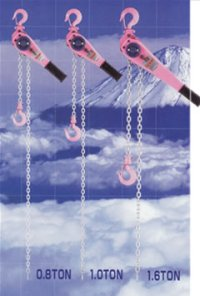 8S0.8TON  フジプーラー  富士製作所 【送料無料】【激安】【セール】
