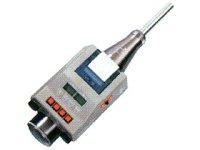 R-7500 コンクリート反発度測定器(非破壊試験方法)   亀倉精機 【送料無料】【激安】【セール】