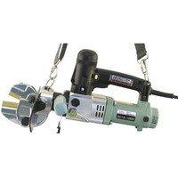 BC16-100V ボルトカッター 電動油圧式   アーム産業(ARM) 【送料無料】【激安】【セール】