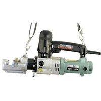 TC16-100V 鉄筋カッター 電動油圧式   アーム産業(ARM) 【送料無料】【激安】【セール】