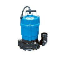 HSR2.4S 一般工事排水用水中ハイスピンポンプ HSR型  水中ポンプ      鶴見製作所(ツルミポンプ) 【送料無料】【激安】【セール】