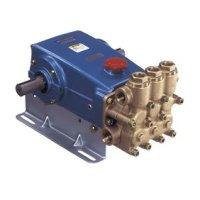MW1050-PV 高圧プランジャーポンプ 中型洗浄機/中型装置搭載用 MW1050(PV)  マルヤマエクセル 【送料無料】【激安】【セール】