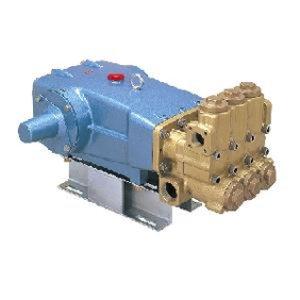 画像1: MW3537 高圧プランジャーポンプ 大型洗浄機/大型装置搭載用   マルヤマエクセル 【送料無料】【激安】【セール】