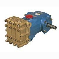MW3HP60B 高圧プランジャーポンプ 小型洗浄機/小型装置搭載用   マルヤマエクセル 【送料無料】【激安】【セール】