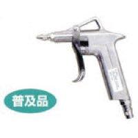 BG100-N10 アジャストガン    フクハラ(fukuhara) 【送料無料】【激安】【セール】