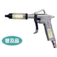 BG100-N20-A コンピュアガン    フクハラ(fukuhara) 【送料無料】【激安】【セール】